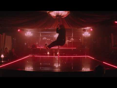 Lewis Capaldi - Divinely Uninspired To A Hellish Extent (official album trailer)