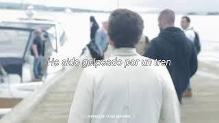 Austin Mahone // Can't Fight This Love (sub. español)