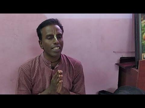 Chaitanya Charitamrta Madhya Lila 7.97