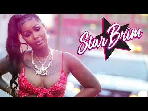 Star Brim's Keepin It Bute: Call Me Babe feat Alex Rago
