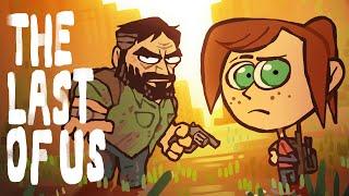 ByteSize Recaps - The Last Of Us