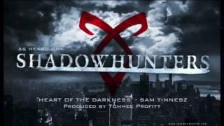 Heart of Darkness - Tommee Profitt