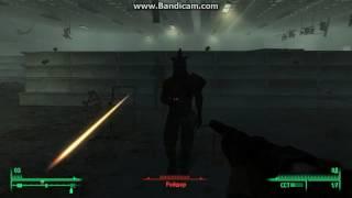 Fallout3 2017 08 02 21 18 24 313