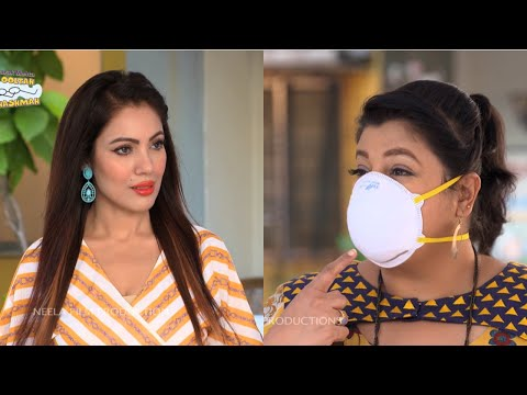Prevention Is Better Than Cure   Latest Episode 2951   Taarak Mehta Ka Ooltah Chashmah   तारक मेहता