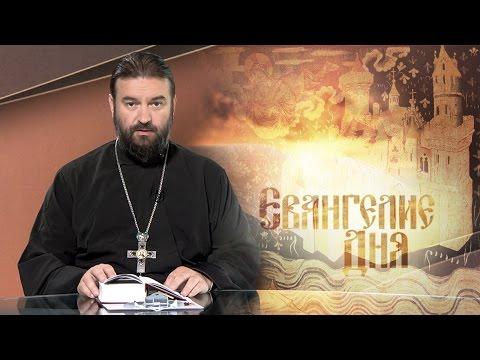 Молитвы для исповедания и причащения