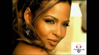Christina Milian ft Jeezy - Say I
