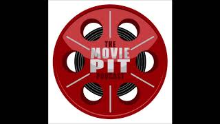 Movie Pit Podcast: Ep 110 - Birds of Prey, Scorsese's Comments, Tom Holland Begged? & More