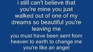 Breathless By Shayne Ward With Lyrics