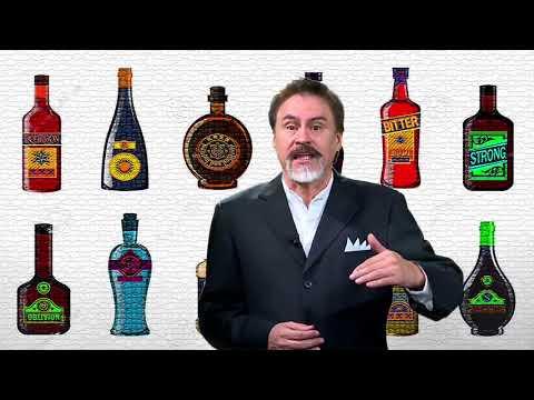 Dipendenza alcolica Dnipropetrovsk