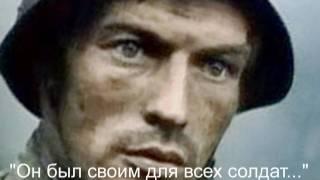 Памяти Николая Олялина