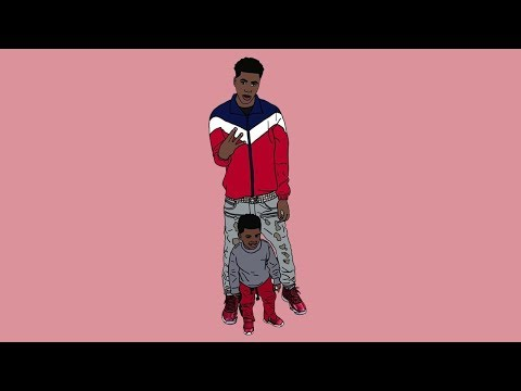 [FREE] A Boogie x NBA YoungBoy Type Beat 2018