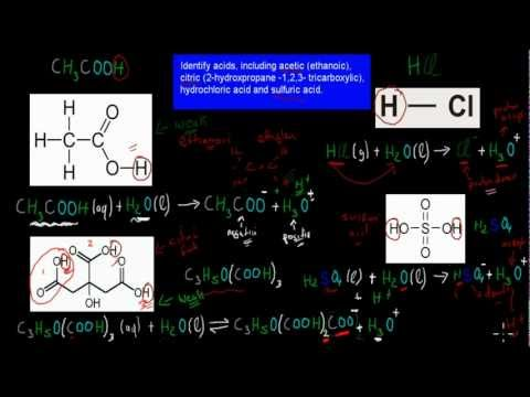 Hydrogen peroxide para sa pagpapagamot ng mga binti ng halamang-singaw
