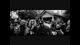 Young Jeezy ft  Rocko & 2 Chainz - Benihana (Video)