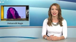 Szentendrei7 / TV Szentendre / 2018.10.12.