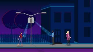5G, EMF Exposure and Safety