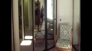 preview picture of video 'Aston Kaanapali Shores Maui - 2 bedroom condo'