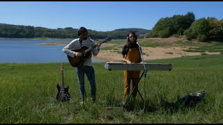 Yours And Mine   Jihane & Valérian (Lucy Dacus Cover)