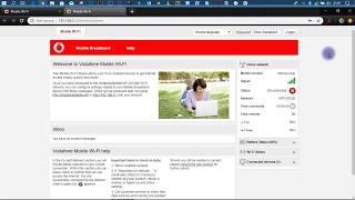 unlock vodafone mifi - मुफ्त ऑनलाइन वीडियो