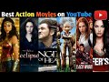 TOP 5 Best Hollywood Fantasy Adventure Movies Dubbed in Hindi All Time Hit    Best Adventure Movies