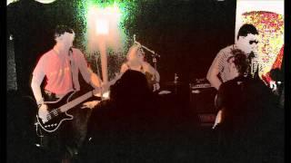 Video Veřejná Bezpečnost  -  Mandragora 18.2.2012