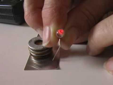 Una técnica permite usar paja de trigo como sustituta de componentes plásticos de las baterías de litio