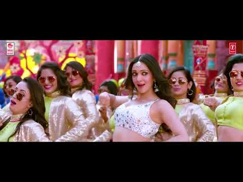 Telugu Wap Hd Video Songs 2019 Download Audio Mp3 and Mp4