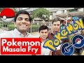 Download Youtube: How to Play Pokemon Go in India Funny Gameplay | Totally Insane Youtubers Collab