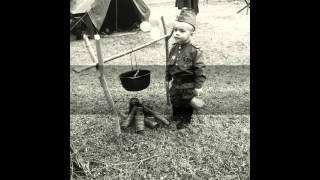 9 мая Маленький   Защитник
