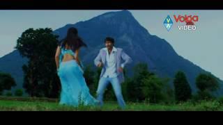 Lakshyam Songs - Chakkarakeli - Gopichand,Anushka