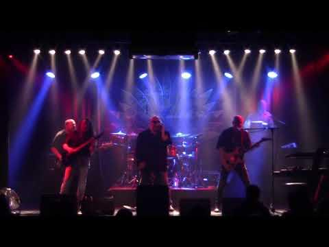 ToJa - ToJa - Take Me Home (Live 18.03.2017 /Schanz)