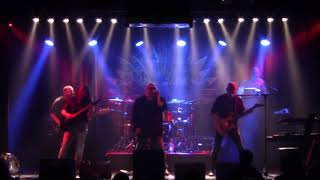 Video ToJa - Take Me Home (Live 18.03.2017 /Schanz)