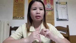 Video 28 : Bệnh Tiểu đường , Nguyên Nhân  ,triệu Chứng Và Cách Chữa