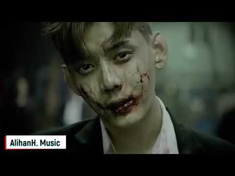 Kore Klip 2019 - Satisfya | En İyi Kore Kavga Sahnesi