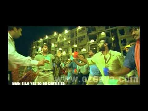Mandhirapunahai Trailer