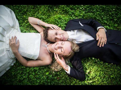 Joanna & Rafał | plener | www.fvstudio.pl
