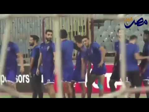 العرب اليوم - شاهد : عصام عبد الفتاح يؤكّد عدم تطبيق نظام