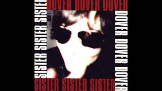 Dover - She Will