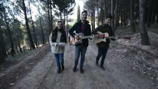 One Luis Band - Un sitio mejor (Con Pablo Boutou y Julia Nicolau)