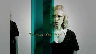 """Laura Veirs – """"Turquoise Walls"""""""