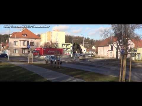 Dj emeverz - Dj emeverz- The slower techno song (official video HD)