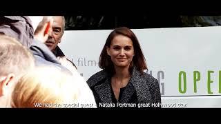 CINEBUS – MOBILNE STUDIO FILMOWE i EDUKACYJNE