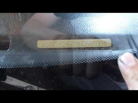 geely ck vin код номер кузова номер двигателя