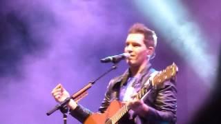 Andy Grammer - Love Love Love - HOB Boston 4_7_13