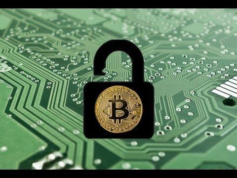 Miért megy le a crypto market