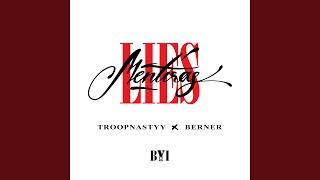 Mentiras (Lies)