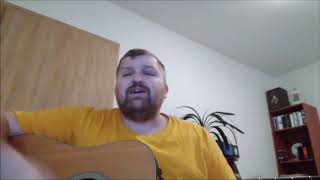Video Karel Malcovský - Čarodějka