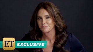 EXCLUSIVE: Caitlyn Jenner Recalls How the Moment She Came Out as Transgender Impacted Her Kids