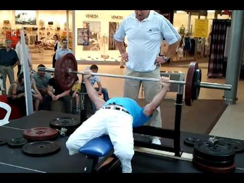 Mylohyoid ćwiczenia mięśni