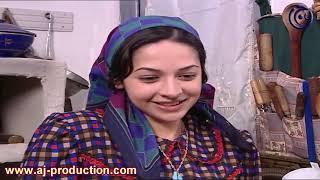حكايا باب الحارة - زواج جميلة و بشير - عصافير الحب - تاج حيدر و أسامة حلال