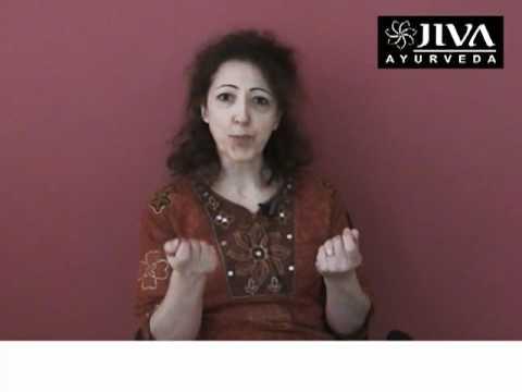 Ayurveda Courses at Jiva Ayurveda | Student Review